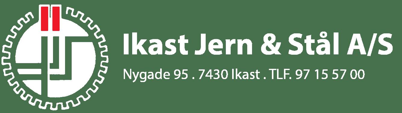 Ikast Jern & Stål A/S